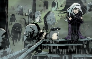 Archaia-Property-Featured-Art-Will-O-the-Wisp-442x288
