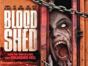 Blood-Shed-poster