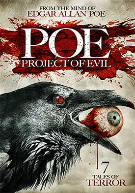 POE-Project-of-Evil-Key-Art