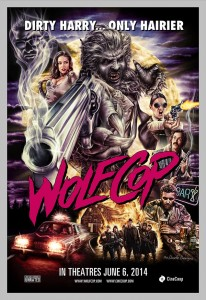 wolf-cop-poster