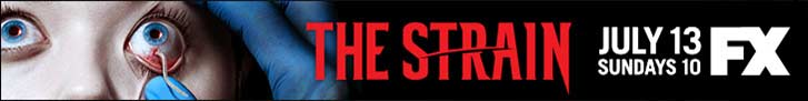 The-Strain-ad-banner