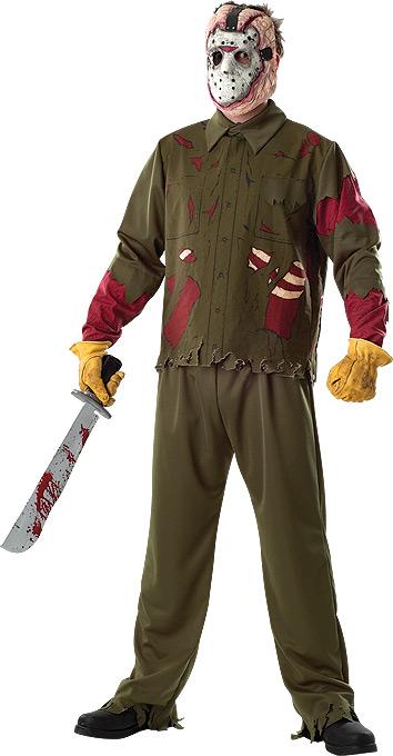jason-voorhess-costume