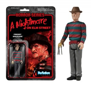 reactionkrueger