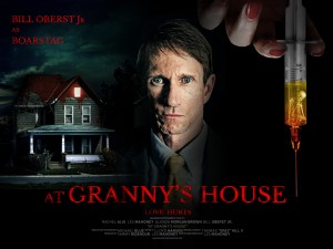 At-Granny's-House-Boarstag-Bill-Oberst-Jr-Still