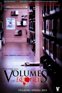 Volumes-of-Blood-Teaser-Poster-2-small