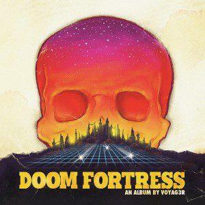 doom-fortess-voyag3r