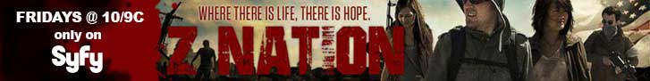 ZNation-ad-banner