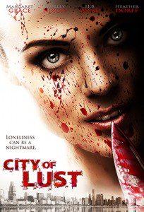 city-of-lust