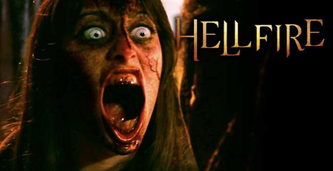 hellfire-banner