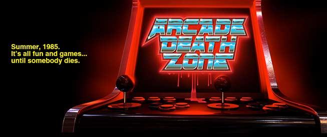 arcade_death_zone_facebook