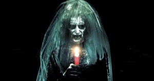 insidious-bride