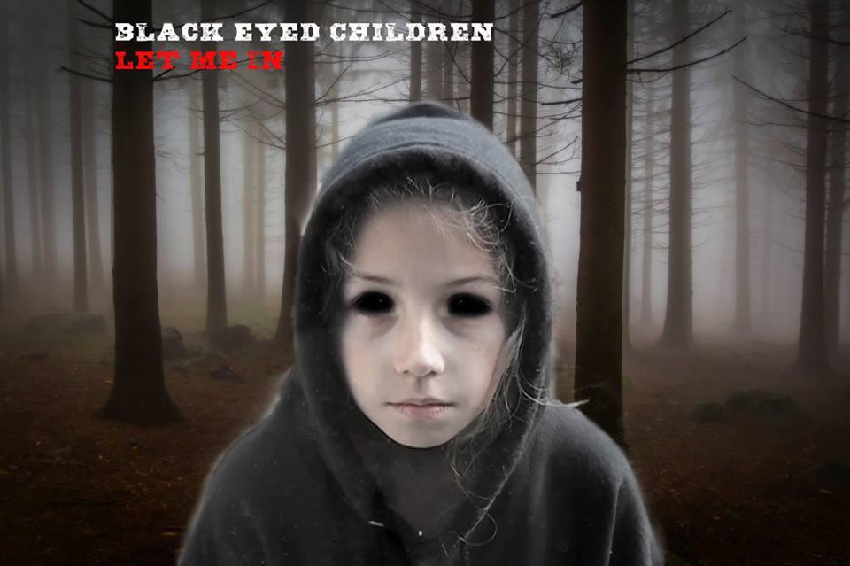 black-eyed-children