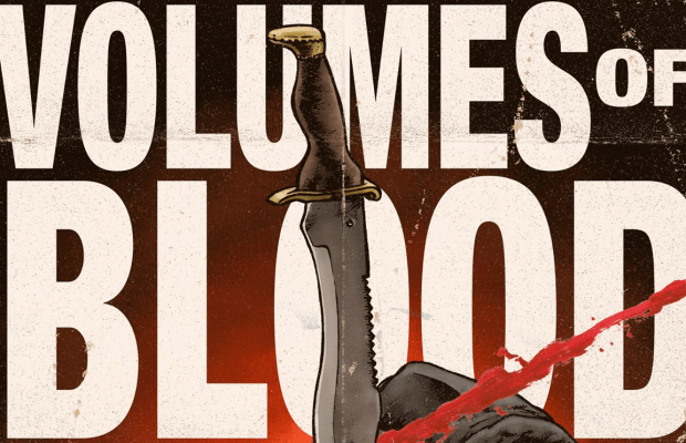Volumes-of-Blood-620x400