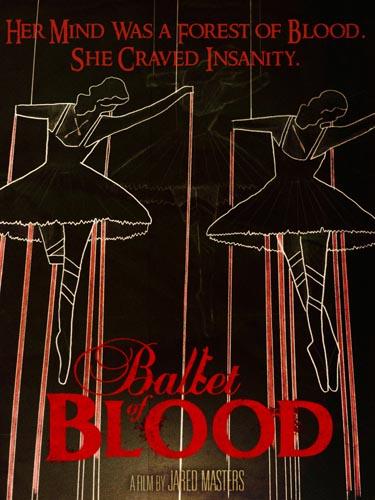 ballet-of-blood