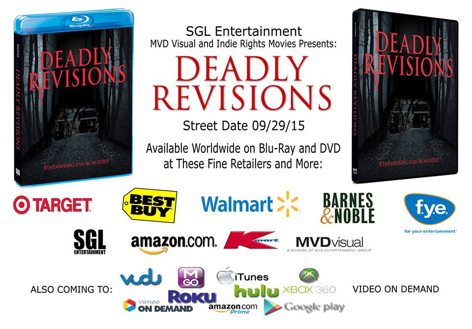Deadly-Revisions-Launch-Banner