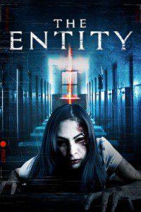 ENTITY_ITUNES1