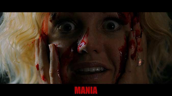 MANIA-Still-2