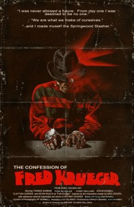 The-Confession-Of-Fred-Krueger