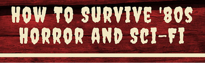 how-to-survive-banner
