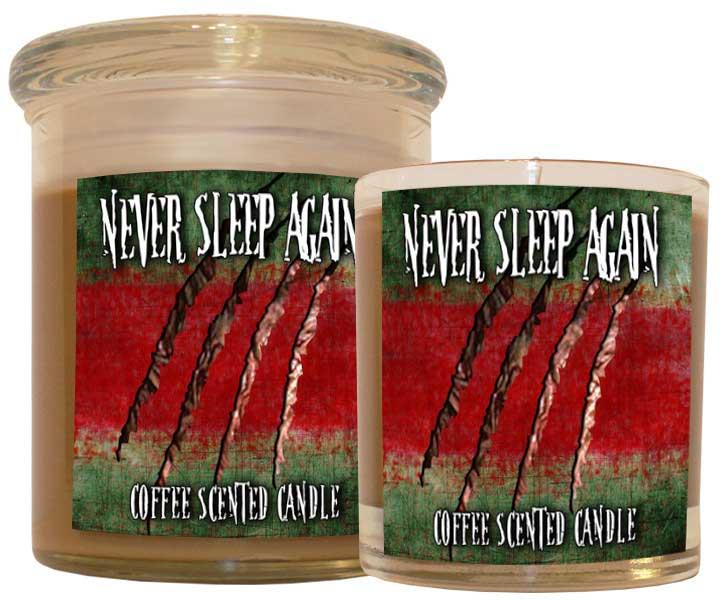 Candle-NeverSleepAgain