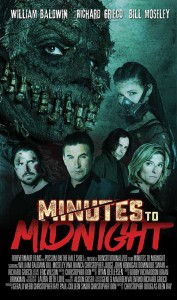 Minutes-to-Midnight-Movie-Poster-Christopher-Ray-1