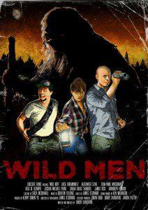 wild-men-poster