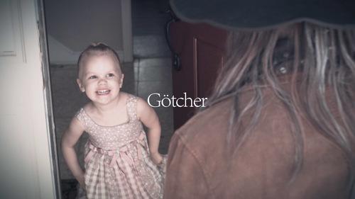 Gotcher_Still007