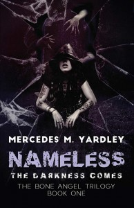 Nameless-full-cover-copy