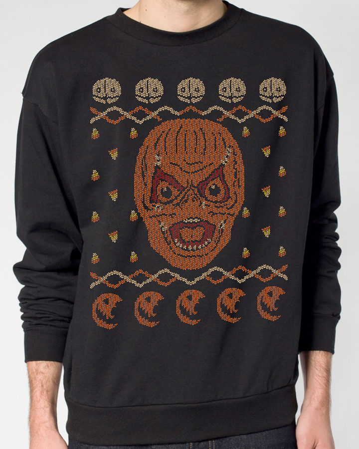 frightrags-trickrtreat-sweater