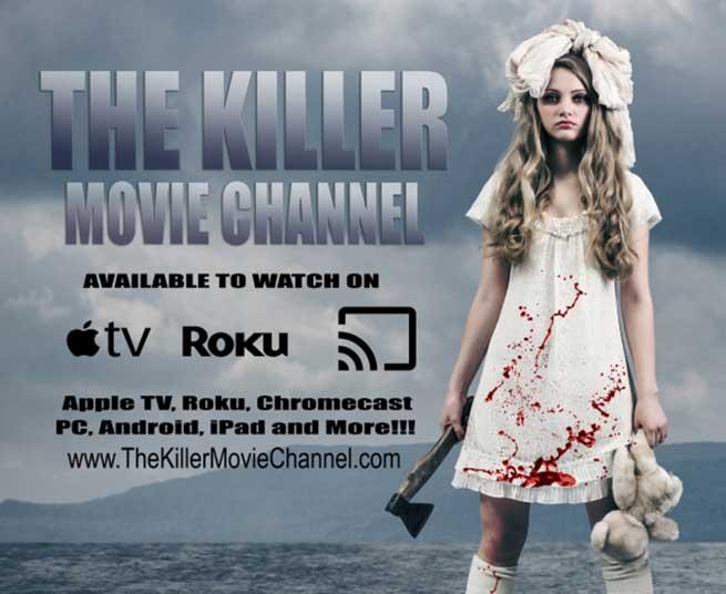 killer-6