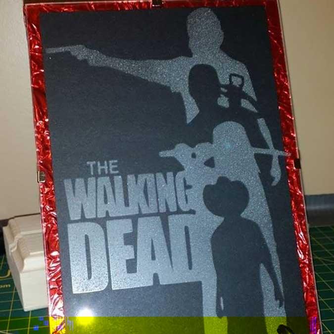 walking-dead-etching