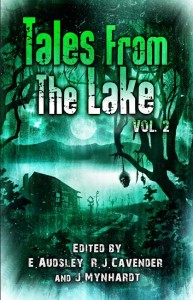 Tales-from-the-Lake-2-full-cover
