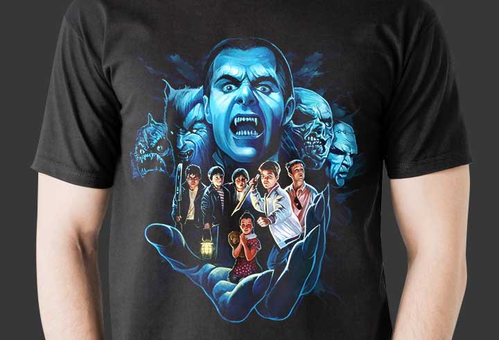 frightrags-monster-squad