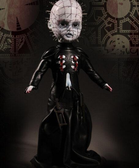 pinhead-living-dead-doll-hellraiser-iii-hell-on-earth-pre-order-1