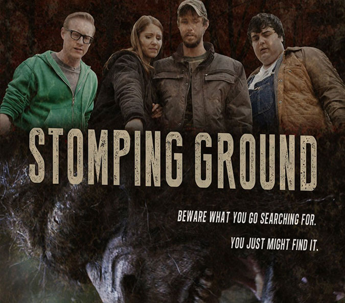 stomping-ground-dvd