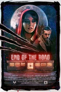 END_OF_THE_ROAD_FINAL