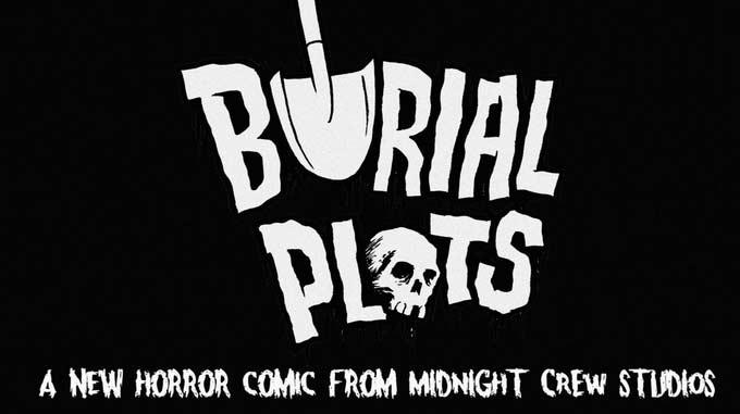 burial-plots