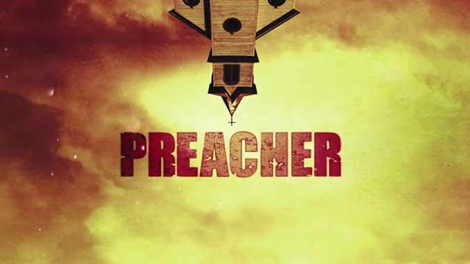 amc-preacher