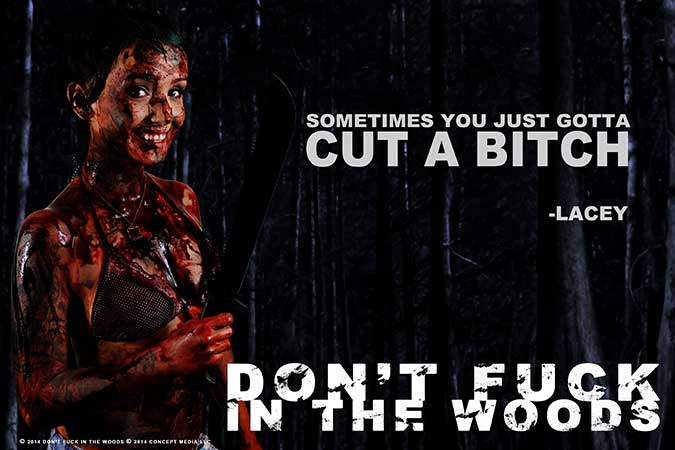 dont-fuck-in-the-woods