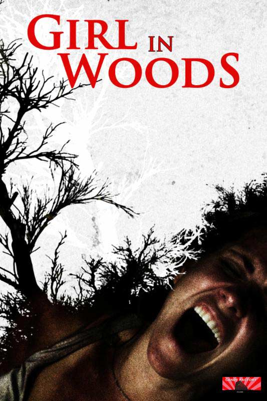 girl-in-woods-horror-trailer