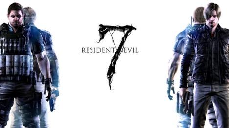 e3-resident-evil-7