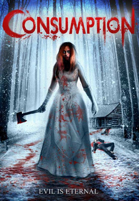 consumption-horror-movie