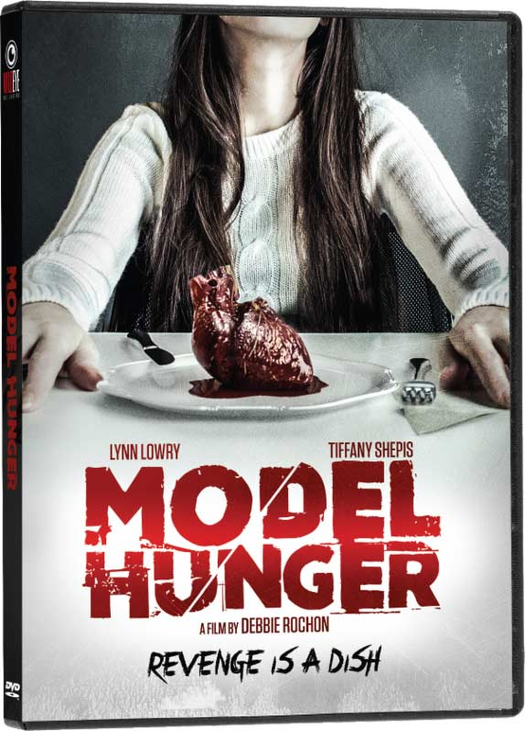 debbie-rochon-model-hunger