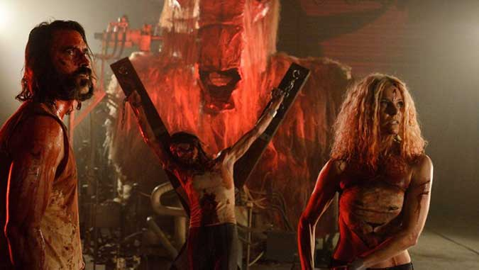 rob-zombie-31-horror-movie