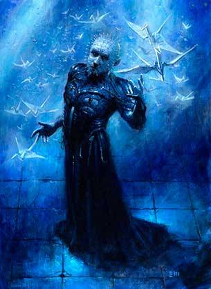 hellraiser-scarlet-gospels-movie-news