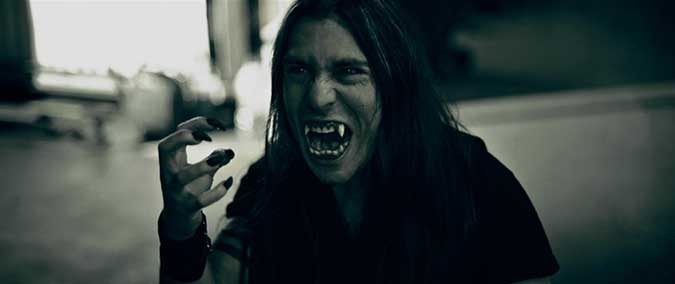 seize-the-night-short-film-werewolves-vampires