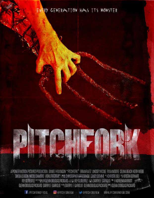 pitchfork-horror-poster