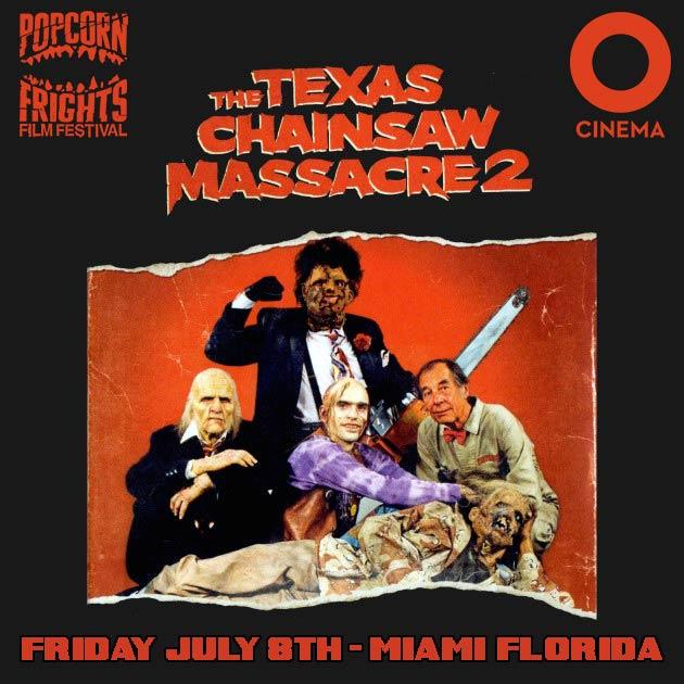 texas-chainsaw-massacre-2-30th-anniversary-screening