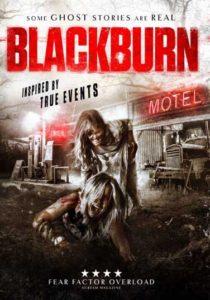 blackburn-dvd-cover