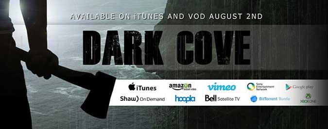 dark-cove-vod-banner